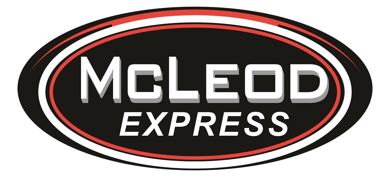85477 McLeod Express 2014 Logo_20%