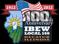 IBEW146-100LOGO-Final
