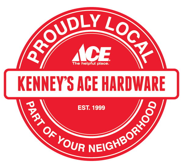 Kenney's Ace Hardware