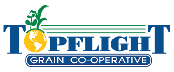 Topflight Grain Coop